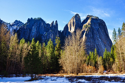 yosemite-valley-mountain