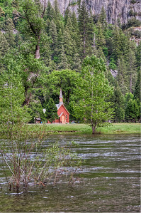 yosemite-valley-chapel-2