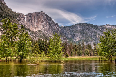 yosemite-valley-merced-river-2