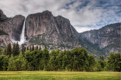yosemite-valley-falls-2