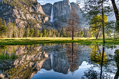 yosemite-valley-falls-hdr