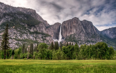 yosemite-valley-falls