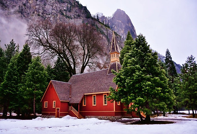 yosemite-valley-chapel-7