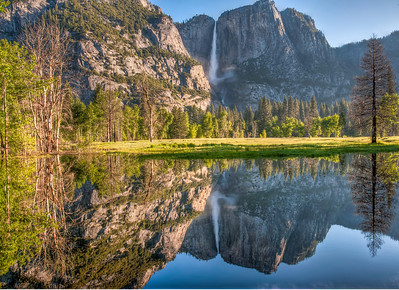 yosemite-valley-reflection-2