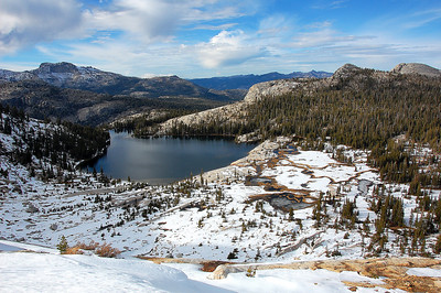 yosemite-cathedral-lake-mountains-2