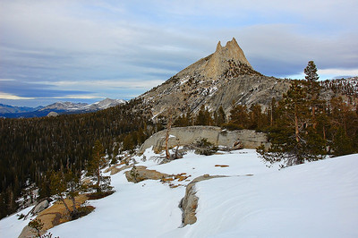 yosemite-cathedral-peak-5