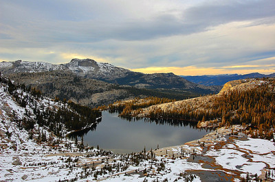 yosemite-cathedral-lake