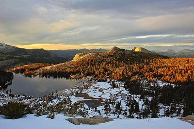 yosemite-cathedral-lake-2