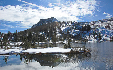 yosemite-cathedral-lake-mountain