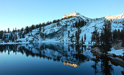 yosemite-cathedral-lake-3
