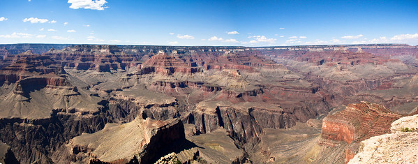 Grand Canyon National Park