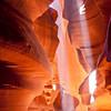 Antelope Canyon-4428az
