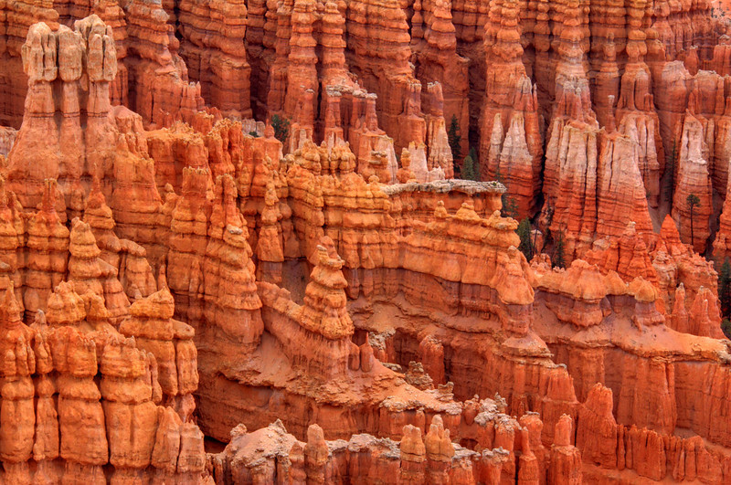 Bryce canyon-4936x