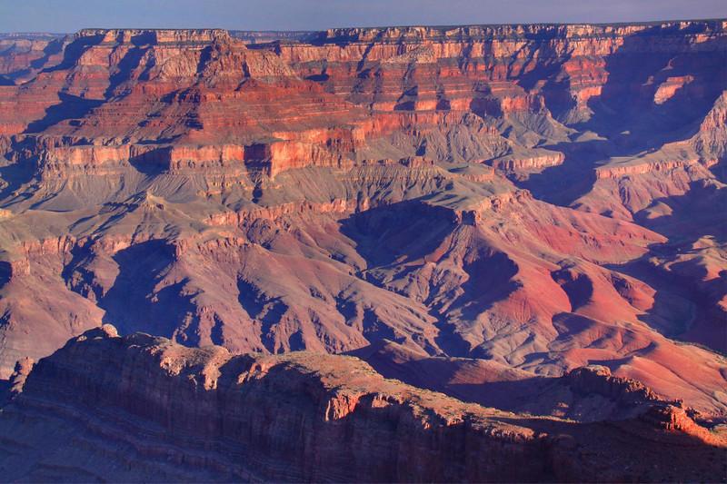 Grand Canyon-6073a