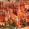 Bryce Canyon-4737x