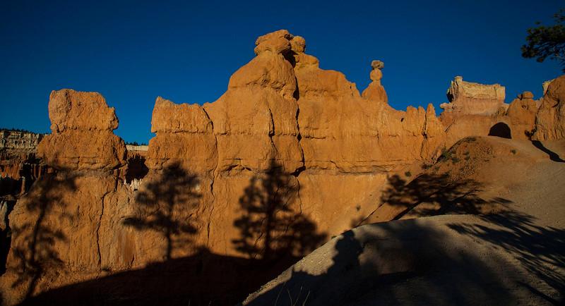Bryce Canyon-5644-01x