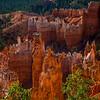 Bryce Canyon-5859x