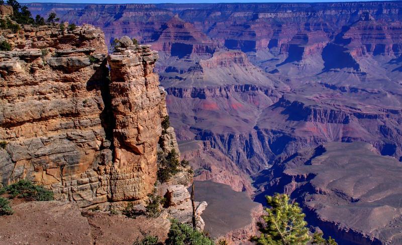 Grand Canyon-5380a