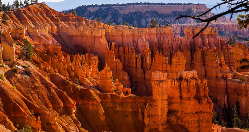 Bryce Canyon-5863x