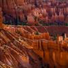 Bryce Canyon-5855x