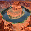 Horseshoe Bend-3367xz