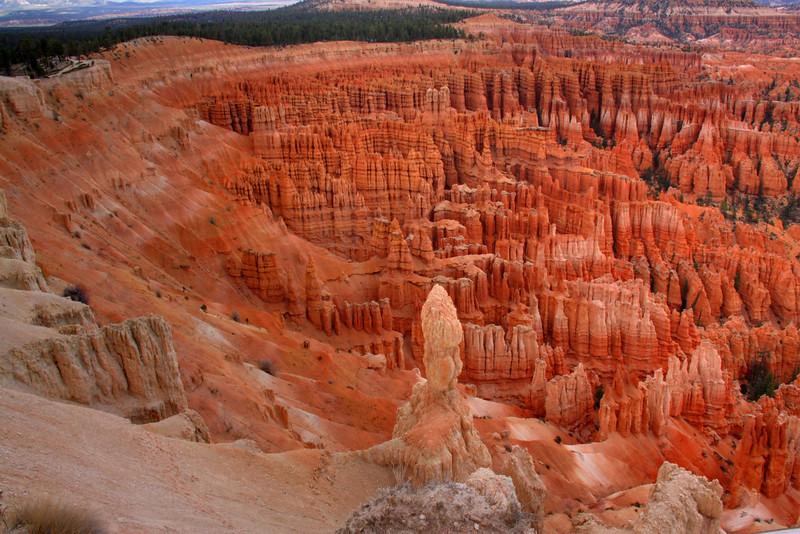 Bryce canyon-4954x