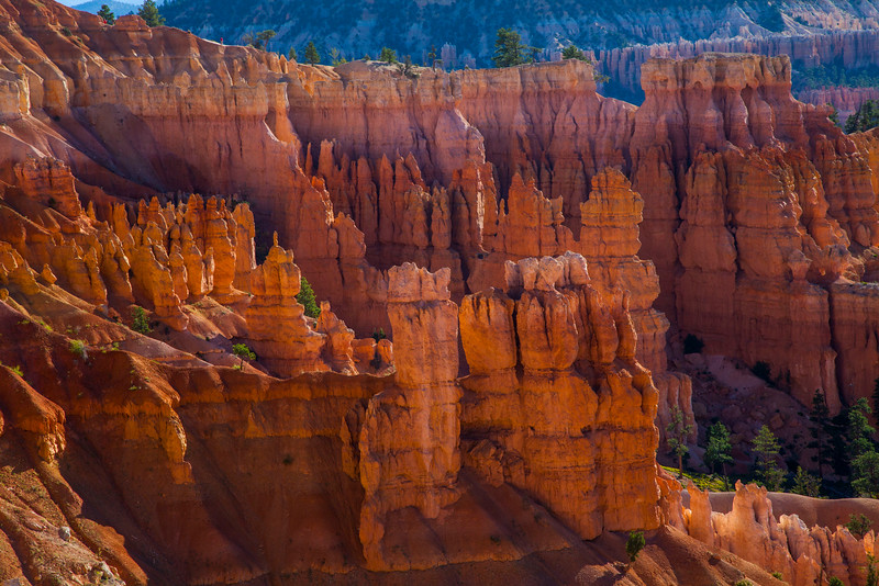 Bryce Canyon-5854