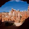 Bryce Canyon-7006x
