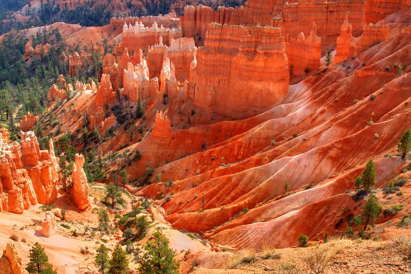 Bryce canyon-4752x