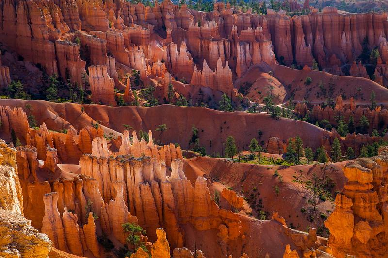 Bryce Canyon-5848x