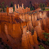 Bryce Canyon-5858x