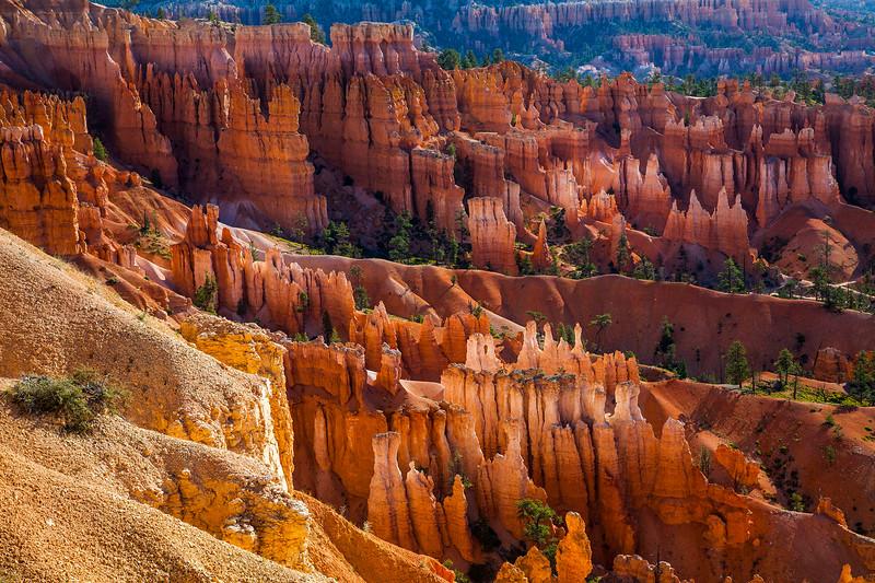 Bryce Canyon-5846x