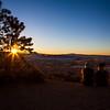 Bryce Canyon-5482RTx
