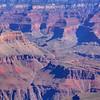 Grand Canyon-5395a