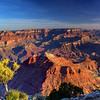 Grand Canyon-6056a