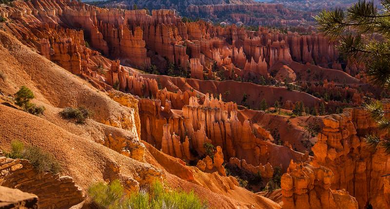 Bryce Canyon-5845-01x