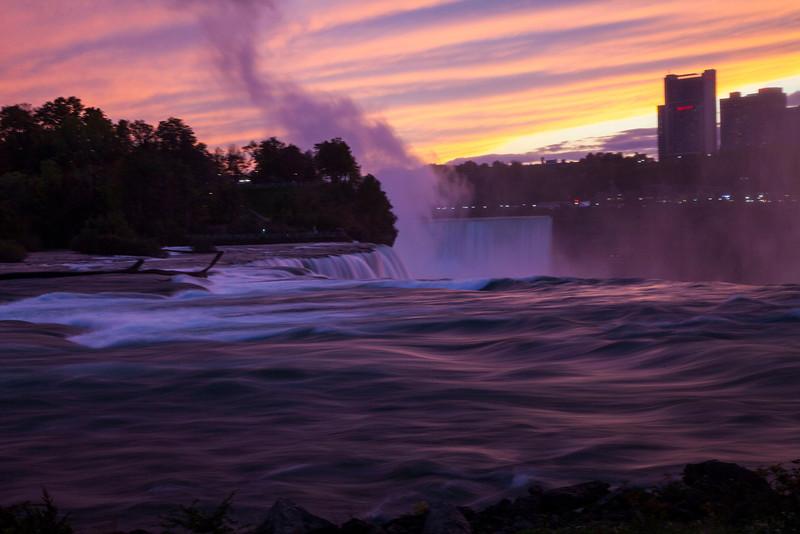 Niagara Falls-8708z