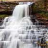 Brandywine Falls-1470z