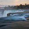 Niagara Falls-8699z