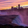 Niagara Falls-8714-01z