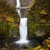 Multnomah Falls-2668z