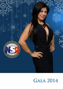 NSA14-90_17204