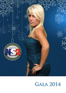NSA14-90_16931