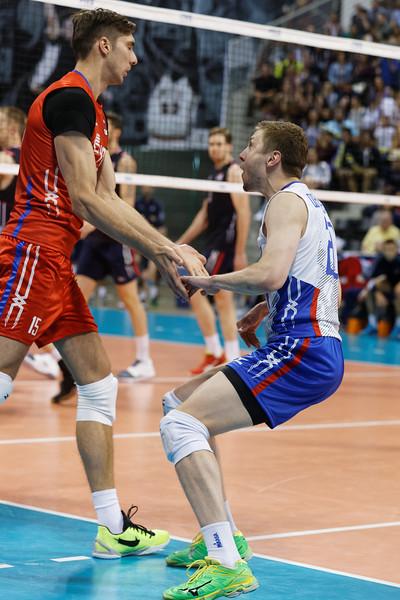 Alexey Obmochaev