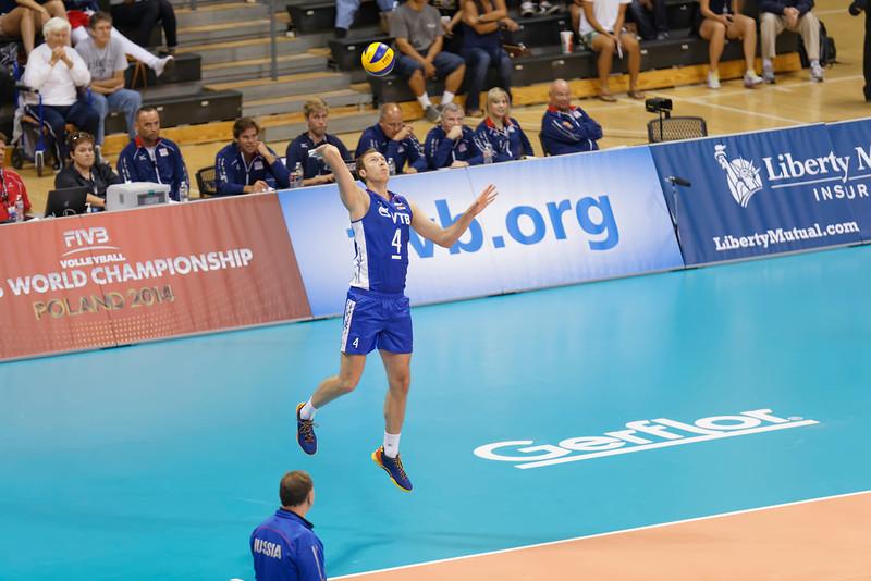 Taras Khtey