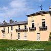 Rowallane Gardens, Saintfield, County Down