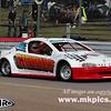 Qualifying 022