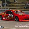 Qualifying 002