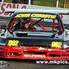 Ballymena 010