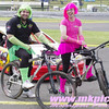 12 08 05 Hed NHR Bikes 025